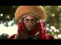 Donovan Carrillo Con canción de Juan Gabriel clasifica al Mundial de Patinaje GrandPrix de Yokohama - YouTube