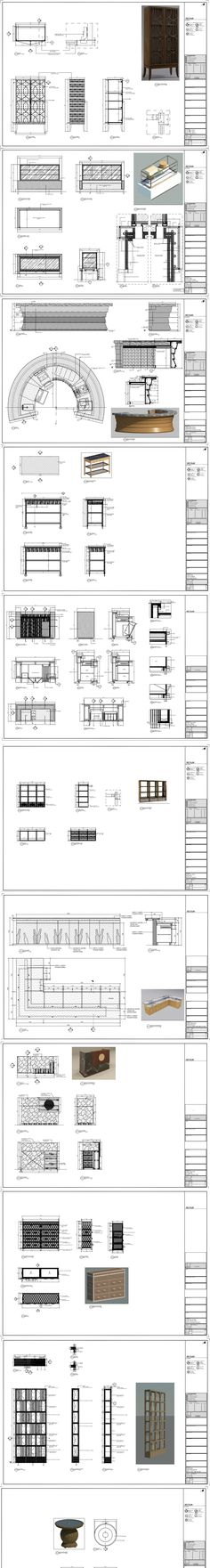 We have extensive experience in providing in Our have understood all the mandatory information regarding the specifications of components to contractors and sub-trades so that they can assemble products. Rebar Detailing, Engineers, Construction, Drawings, Shopping, Products, Building, Sketches, Drawing