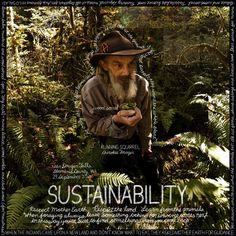 sustainability.jpg 1,280×1,280 pixels