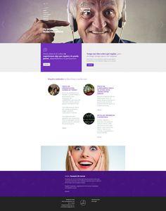Diseño web para Somnis de Terrat  A las puertas de una nueva campaña navideña, y muchos de nosotros no sabemos qué regalar a nuestros seres queridos. Otros, aunque quizá sí tengamos una orientación, no sabemos cómo encontrar lo que buscamos o no tenemos tiempo para comprarlo. Para todos ellos se ha concebido Somnis de Terrat, el nuevo diseño web que os presentamos hoy, y que nos propone ideas de regalos originales en Barcelona.  Visita la web: http://www.somnisdeterrat.com/