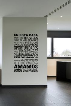 Mejores cosas de la vida cotización De Pared Calcomanía Decoración para el hogar moderno pensamiento positivo de la etiqueta engomada