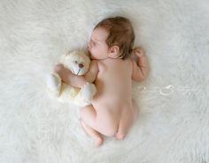 it's so cute :)