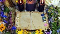 25 tärkeintä kiveäni joista en luovu ⋆ Unelmia kohti Astrology