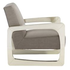 Silvain Chair | N3702 | Bernhardt Chairs from Furnitureland South