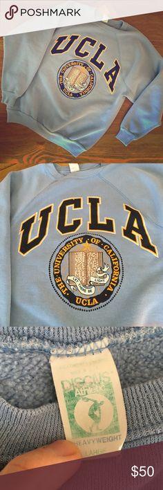 XL COMEDIE by UCLA Denim Jacket