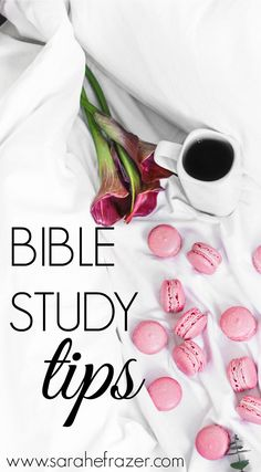 Do you want to study the Bible but aren't sure where to start? Grab these simple Bible study tips even a beginner can use to explore Scripture on your own. Come see how easy it can be to study the Bible, even as a beginner, and connect with God each day. Prayer Wall, Prayer Book, My Prayer, Prayer Verses, Faith Prayer, Sermon Notes, Bible Notes, Bible Study Tips, Scripture Study