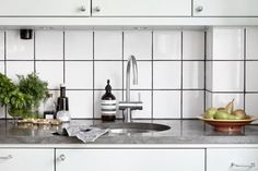 espacios pequenos 2 estilo nordico escandinavia estilonordico distribucion diafana 2 interiores exterior decoracion interiores 2 decoracion dormitorios 2 decoracion de salones 2 decoracion decoracion comedores 2 cocinas modernas blancas cocinas blancas interiores