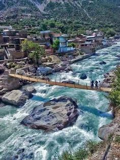 RiVeR SwaT, KaLaM VaLLeY, SwaT VaLLeY, KhAiBeR-PaKhToNkHa , PaKisTaN  !!!!!!!!!!!!!