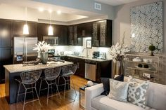 Lovely apartment homes in the heart of Houston TX