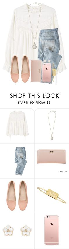 """Monday....ew"" by twaayy ❤ liked on Polyvore featuring MANGO, Kendra Scott, Wrap, Zodaca, Witchery, Sarah Chloe and Accessorize"