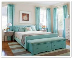 Bedroom colors for teenage girl large size of bedroom little girls bedroom designs teenage girl room Teen Bedroom Designs, Bedroom Themes, Bedroom Colors, Bedroom Styles, Bed Designs, Bedroom Layouts, Turquoise Teen Bedroom, Turquoise Room, Turquoise Home Decor