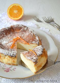 Sweet Recipes, Cake Recipes, Mexican Dessert Recipes, Italian Pasta Recipes, Italian Pastries, Cocktail Desserts, Sweet Cakes, Food Cakes, Original Recipe