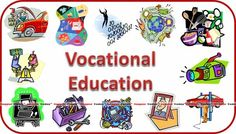 Top Four Vocational Training Courses in Singapore that could help young students emerge as skilled professional Last Minute Christmas Gifts, Christmas Gifts For Kids, Education And Training, Training Courses, What Is Education, Education Clipart, Top Course, Four Kids, Blog Online