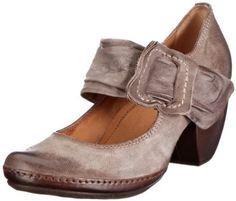 Airstep 875105 Damen Pumps: Amazon.de: Schuhe & Handtaschen