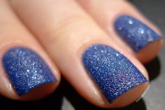 Zoya Sunshine  @A Whole Lotta Love Varnish #nails #nailart #beauty