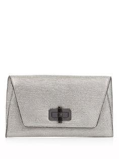 2ac4441fec24 Diane Von Furstenberg | Womenswear | Shop Online at MATCHESFASHION.COM UK