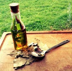 oleo ritualístico - rosea bellator