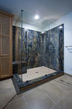 Nice Bathroom Remodel San Jose Check more at http://decorateyourbathroom.com/bathroom-remodel-san-jose/