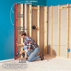 http://www.familyhandyman.com/tiling/how-to-build-a-shower-pan/view-all?utm_content=buffer680f5