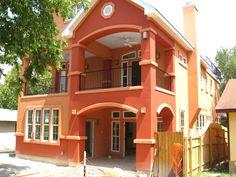 21 best exterior house painting images exterior homes exterior rh pinterest com