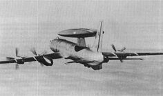 Luftwaffe, Russian Bombers, Soviet Union, Tandem, Fighter Jets, Aviation, Aircraft, Military, Vehicles