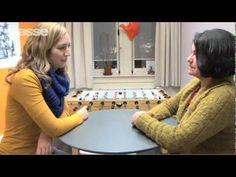 TV.Klasse op bezoek (november 2010)