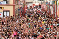É Carnaval! Menos para algumas cidades do interior de SP - http://metropolitanafm.uol.com.br/novidades/life-style/e-carnaval-menos-para-algumas-cidades-interior-de-sp