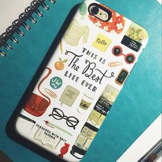 Buyer photo Madisen Garcia, who reviewed this item with the Etsy app for iPhone.