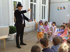 magician petreceri aniversari http://magicvalentino.ro/
