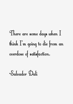 34 most famous Salvador Dali quotes and sayings. These are the first 10 quotes we have for him. He was a Spanish artist who passed away on 23 January. Poetry Quotes, Words Quotes, Sayings, Music Quotes, Dream Quotes, Life Quotes, Salvador Dali Quotes, Travel Words, Artist Quotes