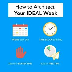 How to architect your Ideal week . . . . . #roihunt #digitalmarketingquotes #digital #digitalmarketingagency #digitalmarketing #marketing #marketingdigital #marketingideas #marketingagency #marketingconsultant #marketingdigital360 #marketingguru #seo #socialmediastrategy #latest Marketing Guru, Marketing Consultant, Facebook Marketing, Online Marketing, Digital Marketing Quotes, Digital Marketing Services, Facebook Ads Guide, Drop Shipping Business, Competitor Analysis