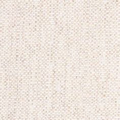 Lee Industries Fabric Faux Silk Natural