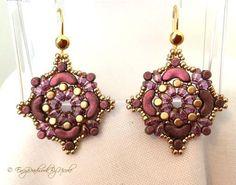 http://www.scarabeads.club/pattern-earrings-jolene/