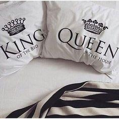 El Y Ella Tutorialfemenino Luxury Bedroomsking Queenthe