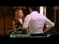 Days Of Our Lives 11-26-14 | Full Episode | HD | Part 6