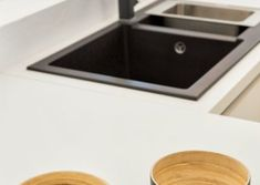 projects | mobel: Η πολυτέλεια που σου αξίζει Wood, Kitchen, Projects, Log Projects, Cooking, Blue Prints, Woodwind Instrument, Timber Wood, Kitchens