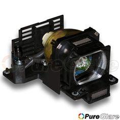 Pureglare LMP-C150 Projector Lamp for Sony VPL-CS5,VPL-CS6,VPL-CX5,VPL-CX6,VPL-EX1 by Pureglare. $78.89. Compatible for Part Number:SONY LMP-C150Compatible for Models:SONY VPL-CS5, VPL-CS6, VPL-CX5, VPL-CX6, VPL-EX1Manufacturer: Pureglare