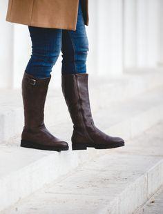 e03e62b00118 Schuhe für Damen  Der perfekte Winterstiefel für stilvolle Damen  Das  Modell Anchorage von ara