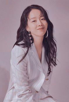 Jun Ji Hyun, Golden Life, Song Hye Kyo, Seohyun, Best Actor, Actors & Actresses, Idol, Drama, Korean