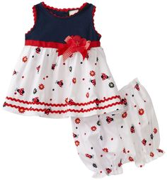 Baby Girl clothes - Bing Images