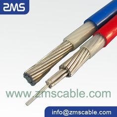 Recently, the sampling throughout the aaac conductor products, often have large quantities sampling unqualified phenomenon. aaac conductor varieties currently on the diverse Chinese market, the difference in price is also great, users do not know how to buy. aaac conductor that caused the price of a big difference what causes it? http://www.vericable.com/news/companynews/270.htm