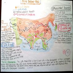 annotated imperialism map project map projects maps and projects. Black Bedroom Furniture Sets. Home Design Ideas