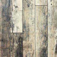 BEACH-HOUSE-COLLECTION-PRIMAL WHITE 874 distressed laminate flooring