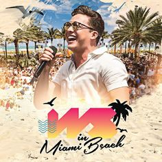 Wesley Safadão - In Miami Beach (Ao Vivo)- Ressaca de Saudade (Ao Vivo) - Ouça: http://ift.tt/2hd6Q7d