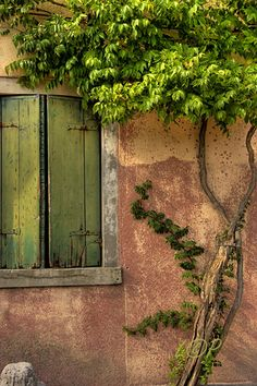 Torcello (HDR) by Lee Orchard Photography (LeoPhotography), via Flickr