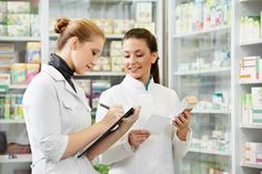 we always ensure your medicine is from a reputable source. We minimize dispensing errors by accurately. Checking prescriptions against medication; as we are less pressured by the presence of walk-in patients. Visit us www.aktivepharmacy.co.uk