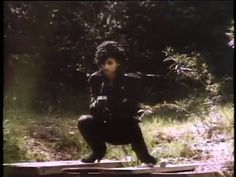 Music Video: When Doves Cry - Prince and The Revolution, 1984 - WB/Paisl. Prince When Doves Cry, Joey Mcintyre, Prince Purple Rain, Paisley Park, Rainbow Sprinkles, Beautiful One, Love Songs, Foto E Video, Puppy Love