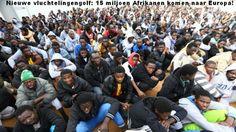 afrikaanse-invasie