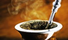 Incense, Frases, Recipe, Sodium Bicarbonate, Positive Vibes, How To Make, Cooking