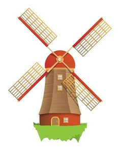 How-To-Create-A-Beautiful-Windmill-Illustration-Using-Illustrator.jpg (530×668)
